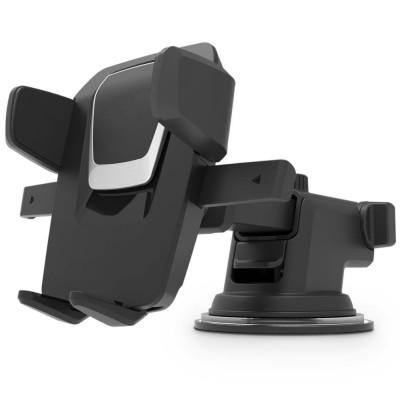 Uchwyt TECH-PROTECT DASH & WINDSHIELD Na Deskę lub Szybę