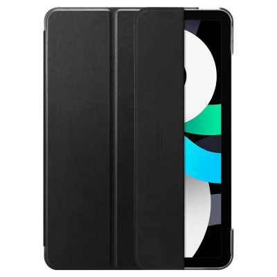 ETUI SPIGEN SMART FOLD do iPad Air 4 (10.9'') 2020