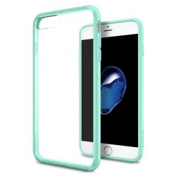 ETUI SPIGEN Ultra Hybrid do iPhone 7 Plus 5.5