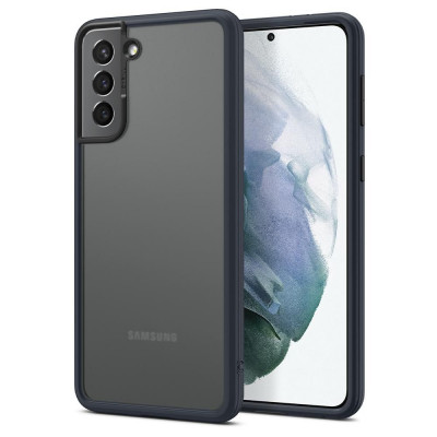 ETUI SPIGEN CIEL COLOR BRICK do Samsung Galaxy S21
