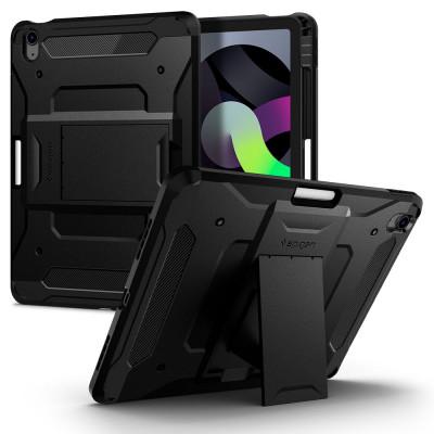 ETUI SPIGEN TOUGH ARMOR PRO do iPad Air 4 (10.9'') 2020