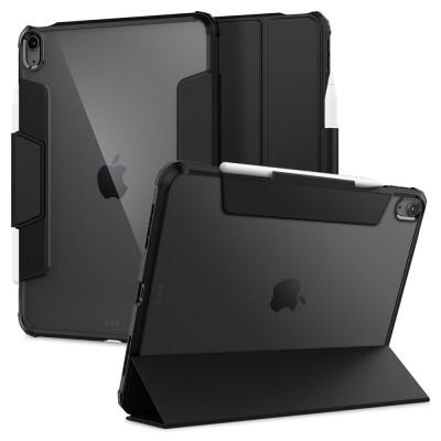ETUI SPIGEN ULTRA HYBRID PRO do iPad Air 4 (10.9'') 2020