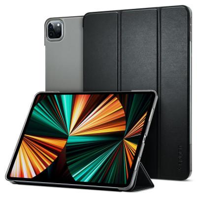ETUI SPIGEN Smart Fold do iPad Pro 12.9 2021