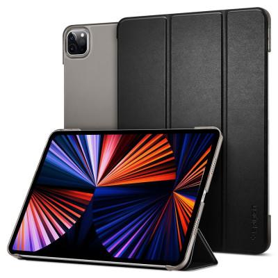 ETUI SPIGEN Smart Fold do iPad Pro 11 2021