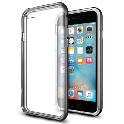 ETUI SPIGEN Neo Hybrid EX do iPhone 6 / 6S