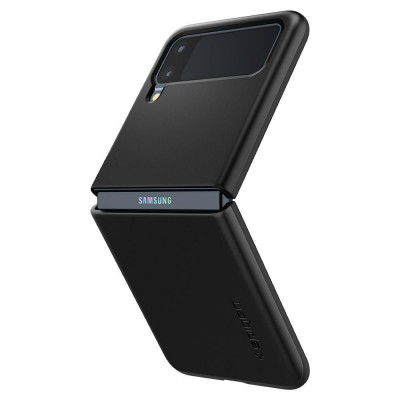 ETUI SPIGEN THIN FIT do Galaxy Z FLIP 3