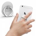 Uchwyt SPIGEN Style Ring