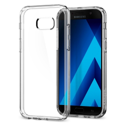 ETUI SPIGEN Ultra Hybrid do Samsung Galaxy A5 2017