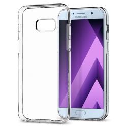 ETUI SPIGEN Liquid Crystal Samsung Galaxy A5 2017
