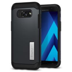 Etui SPIGEN Slim Armor Samsung Galaxy A5 2017