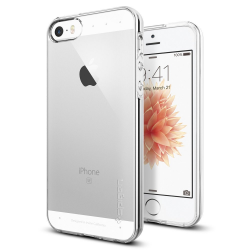 ETUI SPIGEN Liquid Air do iPhone SE / 5S / 5
