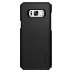 ETUI SPIGEN Thin Fit do Samsung Galaxy S8+