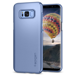 ETUI SPIGEN Thin Fit do Samsung Galaxy S8+