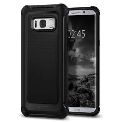 ETUI SPIGEN Extra Rugged Armor do Samsung Galaxy S8 Plus