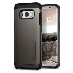 ETUI SPIGEN Tough Armor do Samsung Galaxy S8+