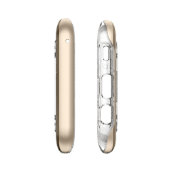 ETUI SPIGEN Neo Hybrid Crystal Glitter do Samsung Galaxy S8 Plus