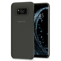 ETUI SPIGEN Air Skin do Samsung Galaxy S8 Plus