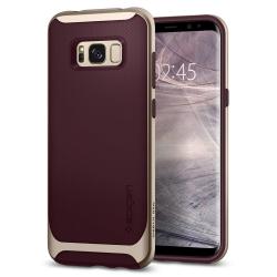 ETUI SPIGEN Neo Hybrid do Samsunga Galaxy S8+