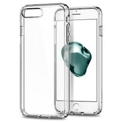 ETUI SPIGEN Ultra Hybrid 2 do iPhone 7 Plus