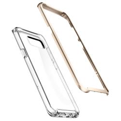 ETUI SPIGEN Neo Hybrid Crystal do Samsunga Galaxy S8+