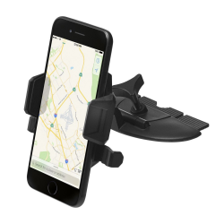 Spigen Kuel® CD Slot Car Mount AP230T