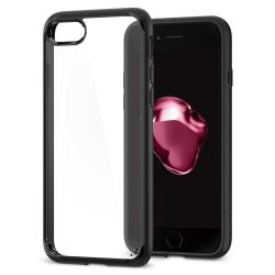 ETUI SPIGEN Ultra Hybrid 2 do iPhone 7 4.7