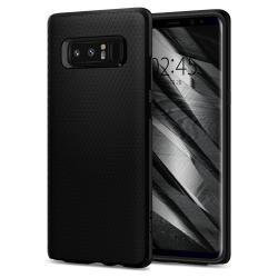 ETUI SPIGEN Liquid Air do Samsung Galaxy Note 8