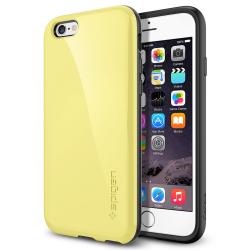 ETUI SPIGEN SGP Capella do iPhone 6 / 6S