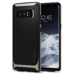 ETUI SPIGEN Neo Hybrid do Samsunga Galaxy Note 8