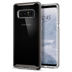 ETUI SPIGEN Neo Hybrid Crystal do Samsunga Galaxy Note 8