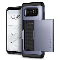 ETUI SPIGEN Slim Armor CS do Samsung Galaxy Note 8