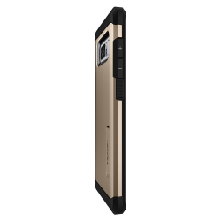 ETUI SPIGEN Tough Armor do Samsung Galaxy Note 8