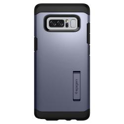ETUI SPIGEN Tough Armor do Samsung Galaxy Note 8