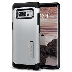 ETUI SPIGEN Slim Armor do Samsung Galaxy Note 8