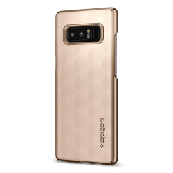 ETUI SPIGEN Thin Fit do Samsung Galaxy Note 8