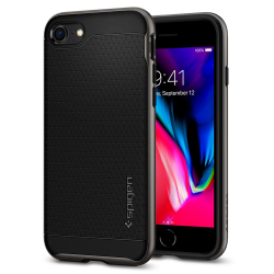 ETUI SPIGEN Neo Hybrid 2 do iPhone 8 / 7