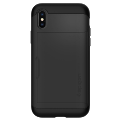 ETUI SPIGEN Slim Armor CS do iPhone X/Xs