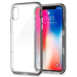ETUI SPIGEN Neo Hybrid Crystal do iPhone X/Xs