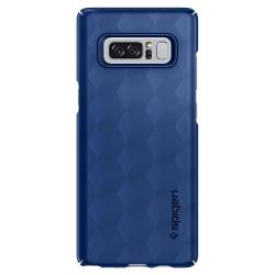 ETUI SPIGEN Thin Fit do Samsung Galaxy Note 8