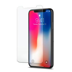 SZKLANA OSŁONA SPIGEN GLAS.tR SLIM do iPhone X