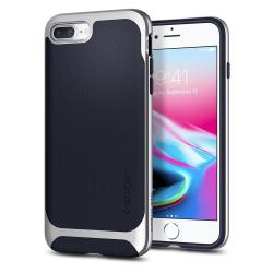 ETUI SPIGEN Neo Hybrid Herringbone do iPhone 8 Plus / 7 Plus