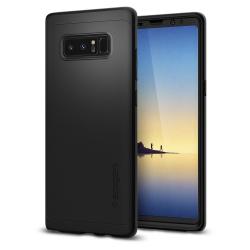 ETUI SPIGEN Thin Fit 360 do Samung Galaxy Note 8