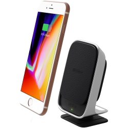 UCHWYT iOttie iTap Wireless Charging Magnetic Hold