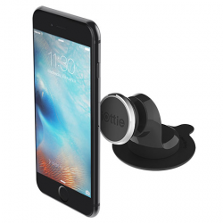 UCHWYT SAMOCHODOWY iOttie iTap Magnetic Dashboard