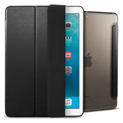 ETUI SPIGEN Smart Fold do Apple iPad Pro 10.5