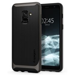 ETUI SPIGEN Neo Hybrid do Samsung Galaxy A8 2018