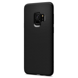 ETUI SPIGEN Liquid Air do Samsung Galaxy S9