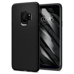 ETUI SPIGEN Liquid Air do Samsung Galaxy S9