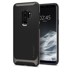 ETUI SPIGEN Neo Hybrid do Samsunga Galaxy S9 Plus
