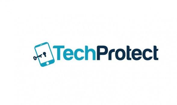 Tech-Protect